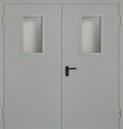 kupit dver-dvupolnaja-60-minut-dpmoo-60-02