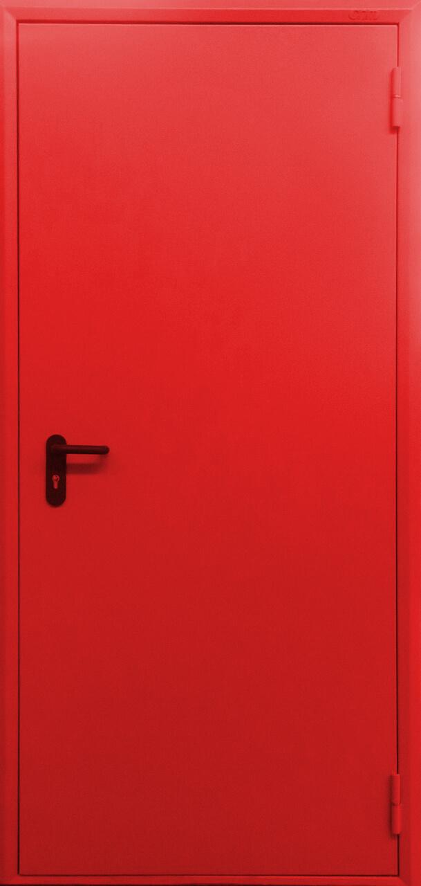 kupit dver-odnopolnaja-30-minut-dpm-30-01-po-ral