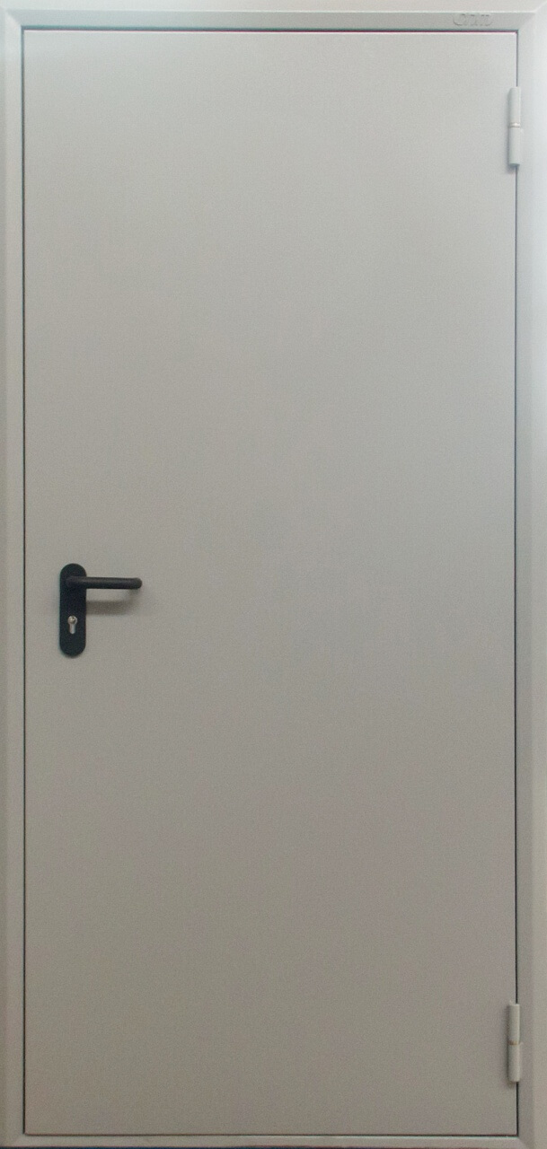 kupit dver-odnopolnaja-60-minut-dpm-60-01
