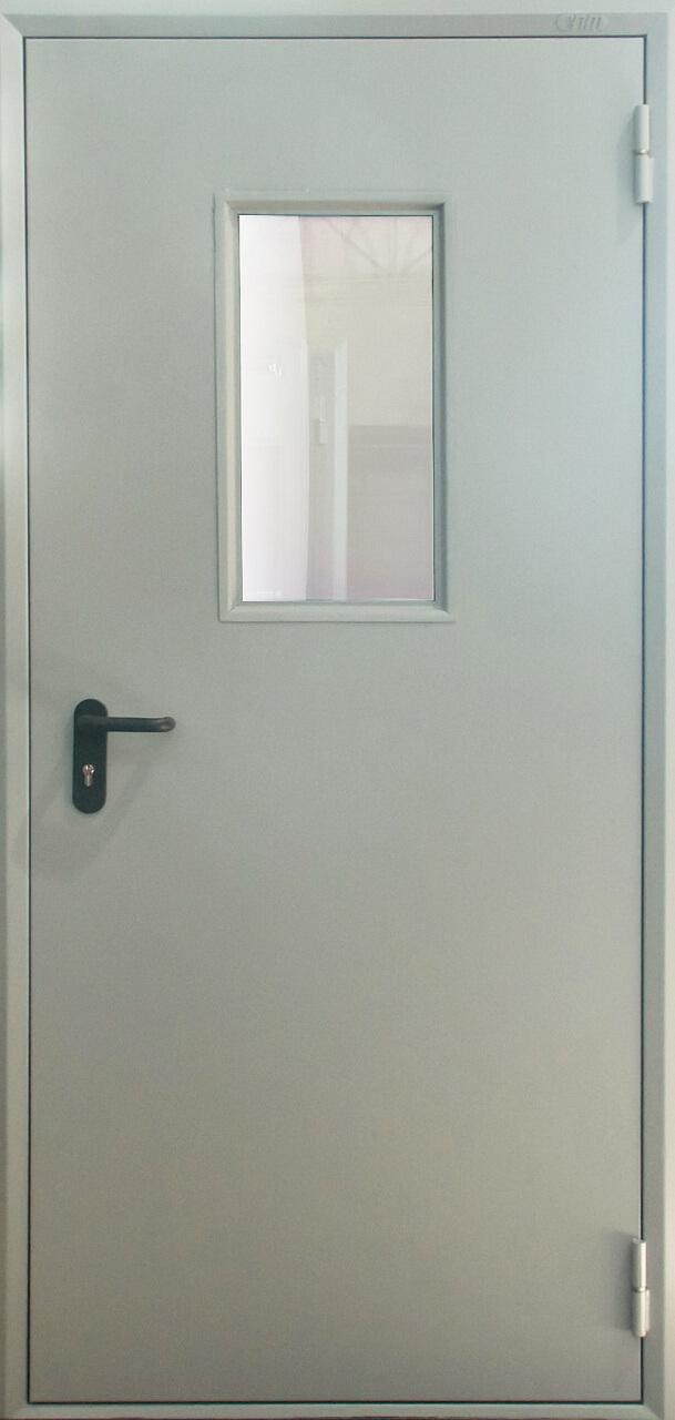 kupit dver-odnopolnaja-60-minut-dpmo-60-01