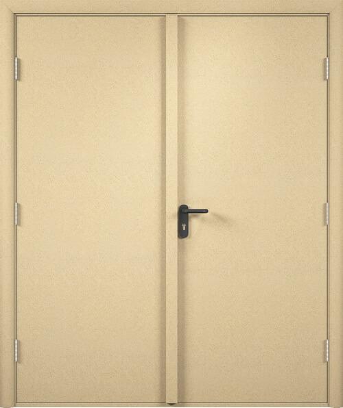 kupit dver-dpg-dpg-pod-okrasku-30-min