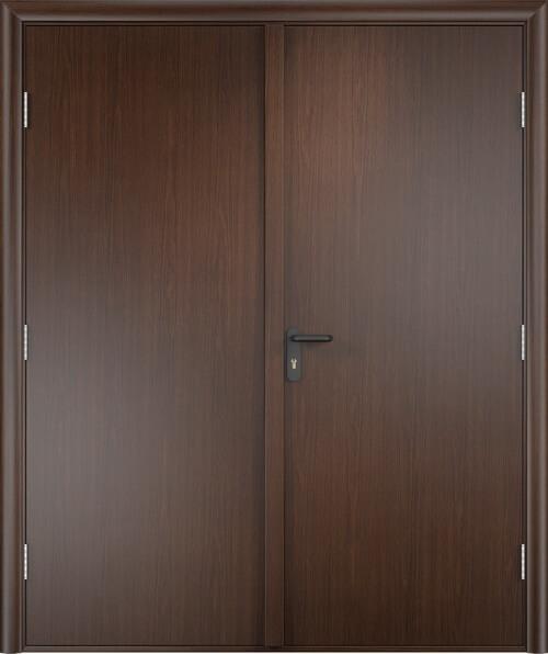 kupit dver-dpg-dpg-pvh-30-min