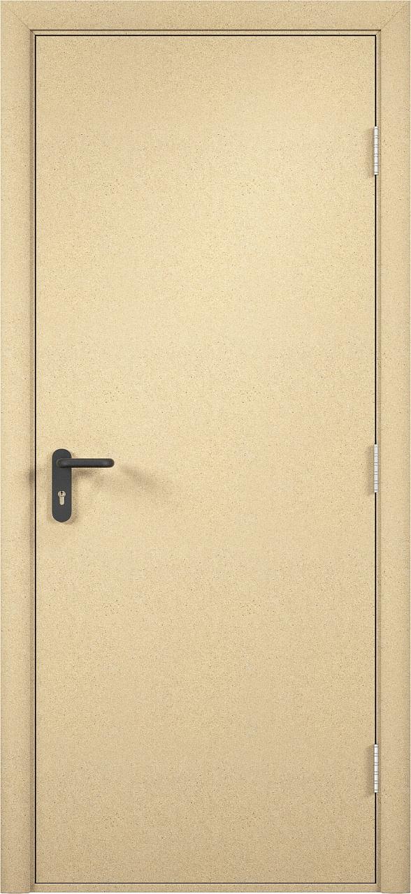 kupit dver-dpg-pod-okrasku-60-min
