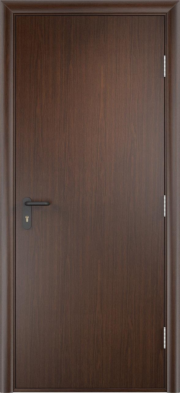 kupit dver-dpg-pvh-60-min
