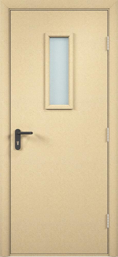 kupit dver-dpo-pod-okrasku-30-min