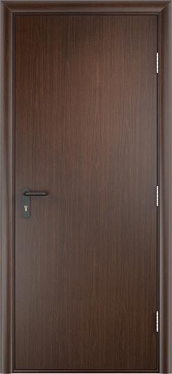 kupit dver-dpg-pvh-30-min