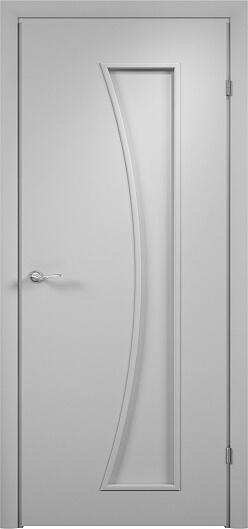 kupit dver-s-chetvertju-76