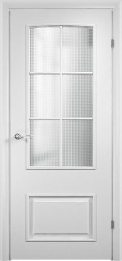 kupit dver-s-chetvertju-77