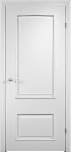 kupit dver-s-chetvertju-78