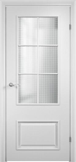 kupit dver-s-chetvertju-79