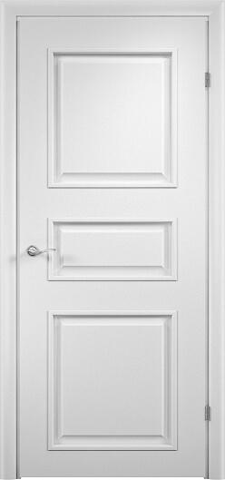 kupit dver-s-chetvertju-80