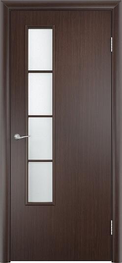 kupit dver-dver-usilennaja-trubchatym-dsp-l-4