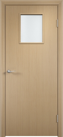 kupit dver-dver-usilennaja-trubchatym-dsp-l-3