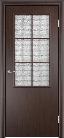 kupit dver-dver-usilennaja-trubchatym-dsp-l-5