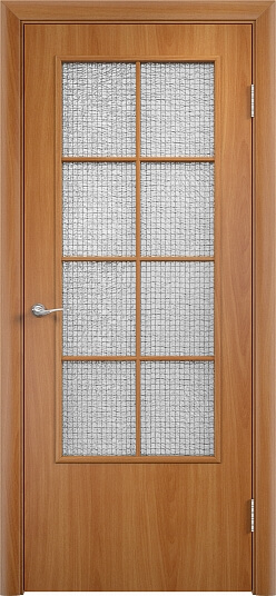 kupit dver-dver-usilennaja-trubchatym-dsp-l-6