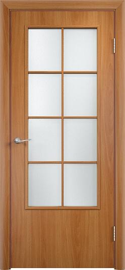 kupit dver-dver-usilennaja-trubchatym-dsp-l-7