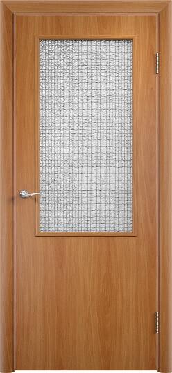 kupit dver-dver-usilennaja-trubchatym-dsp-l-9