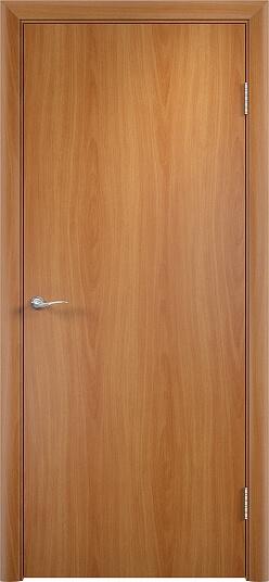 kupit dver-dver-usilennaja-trubchatym-dsp-l-8