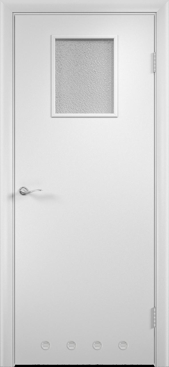 kupit dver-v-komplekte-s-ventiljacionnoj-re