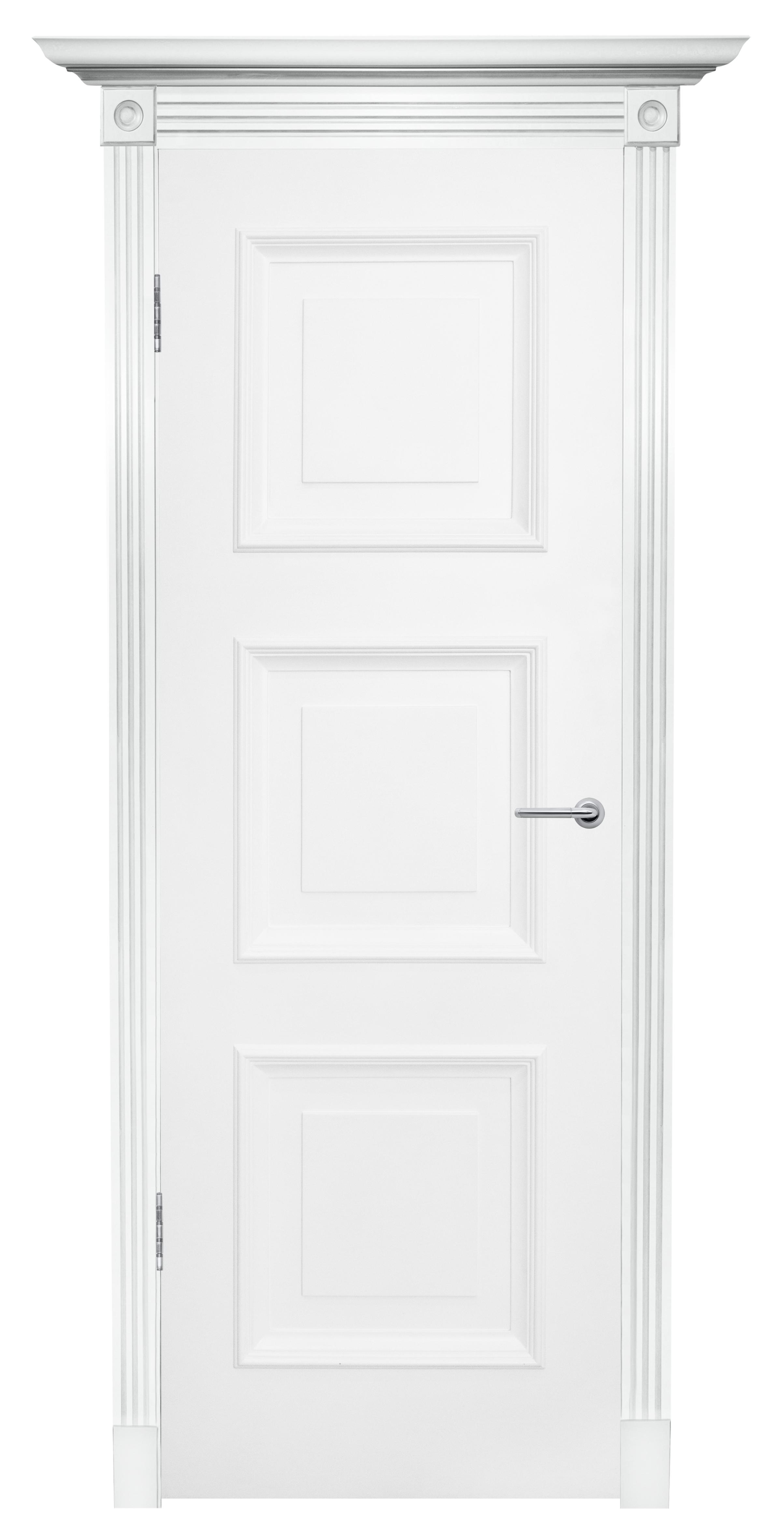 kupit dver-neapol-4