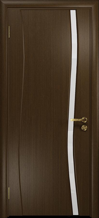 kupit dver-gracija