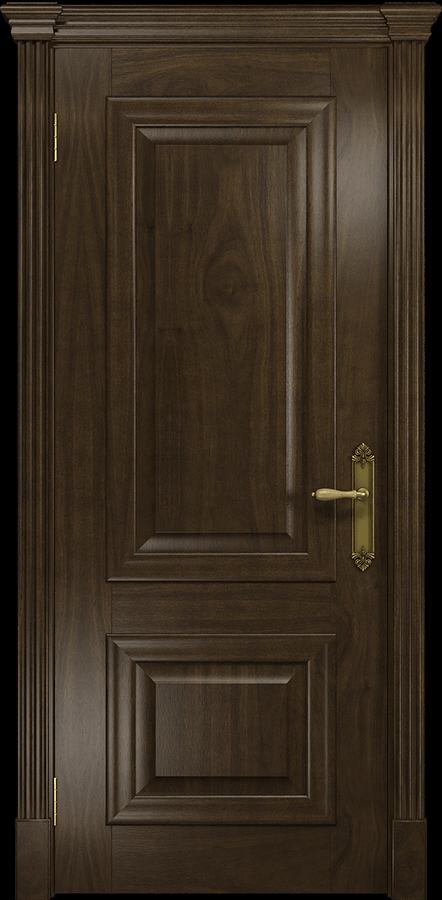 kupit dver-kardinal