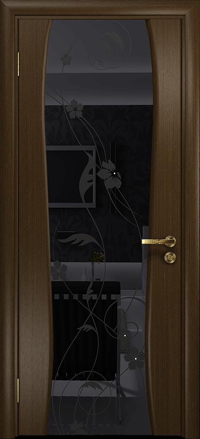 kupit dver-portello-2