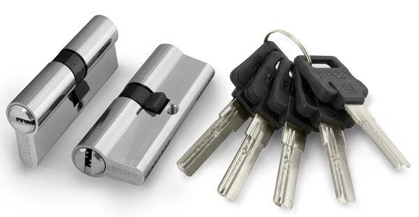 kupit cilindrovyj-mehanizm-d50060-mm-251025-cp-hrom-5-kl