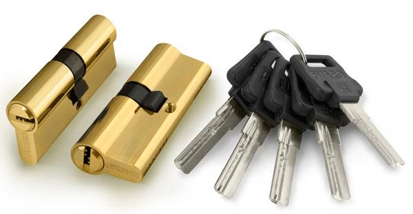 kupit cilindrovyj-mehanizm-d50070-mm-301030-pb-latun-5-kl