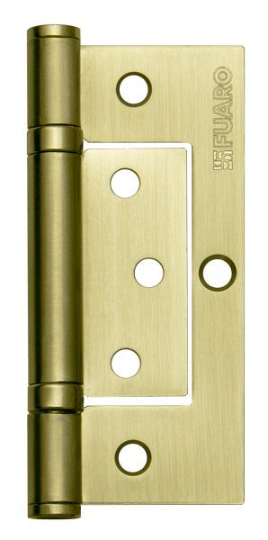 kupit petlja-universalnaja-bez-vrezki-300-2bb-100x25-sb-ma