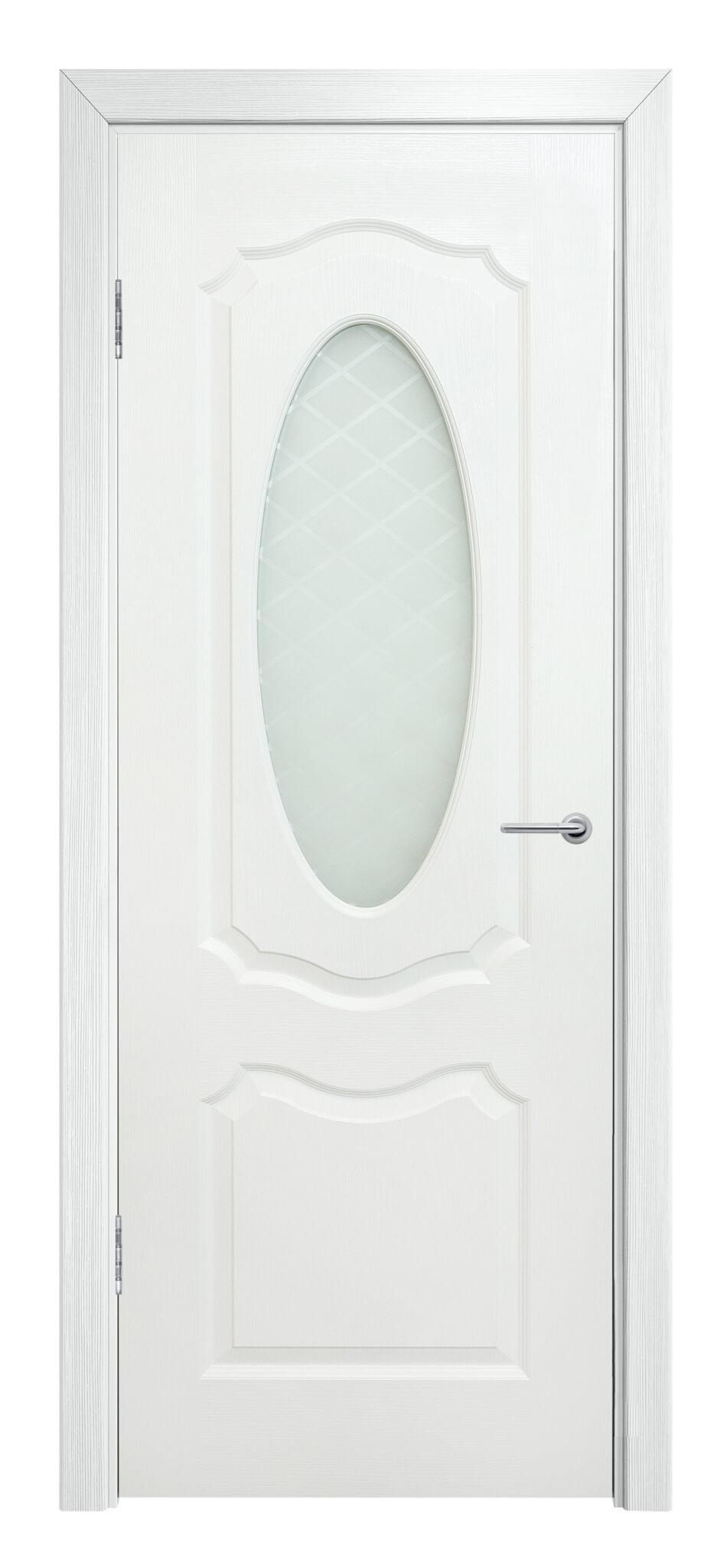 kupit dver-klassika-8-2