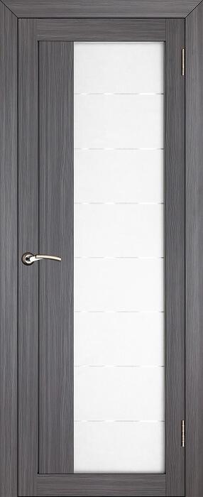 kupit dver-light-2112