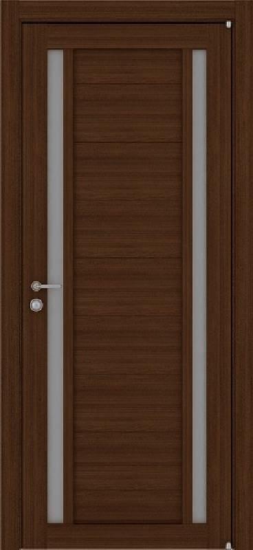 kupit dver-light-2122