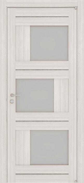 kupit dver-light-2181