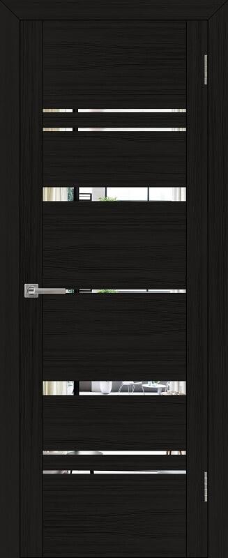 kupit dver-uniline-30027