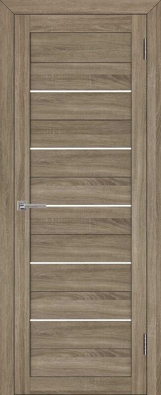 kupit dver-master-56001