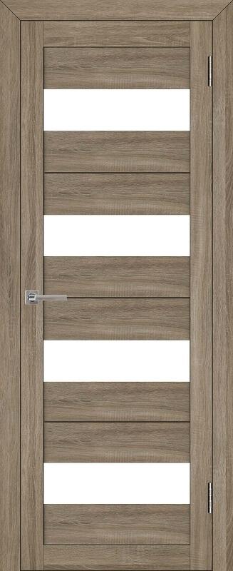kupit dver-master-56002