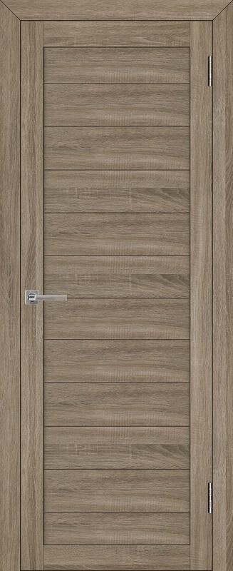 kupit dver-master-56003