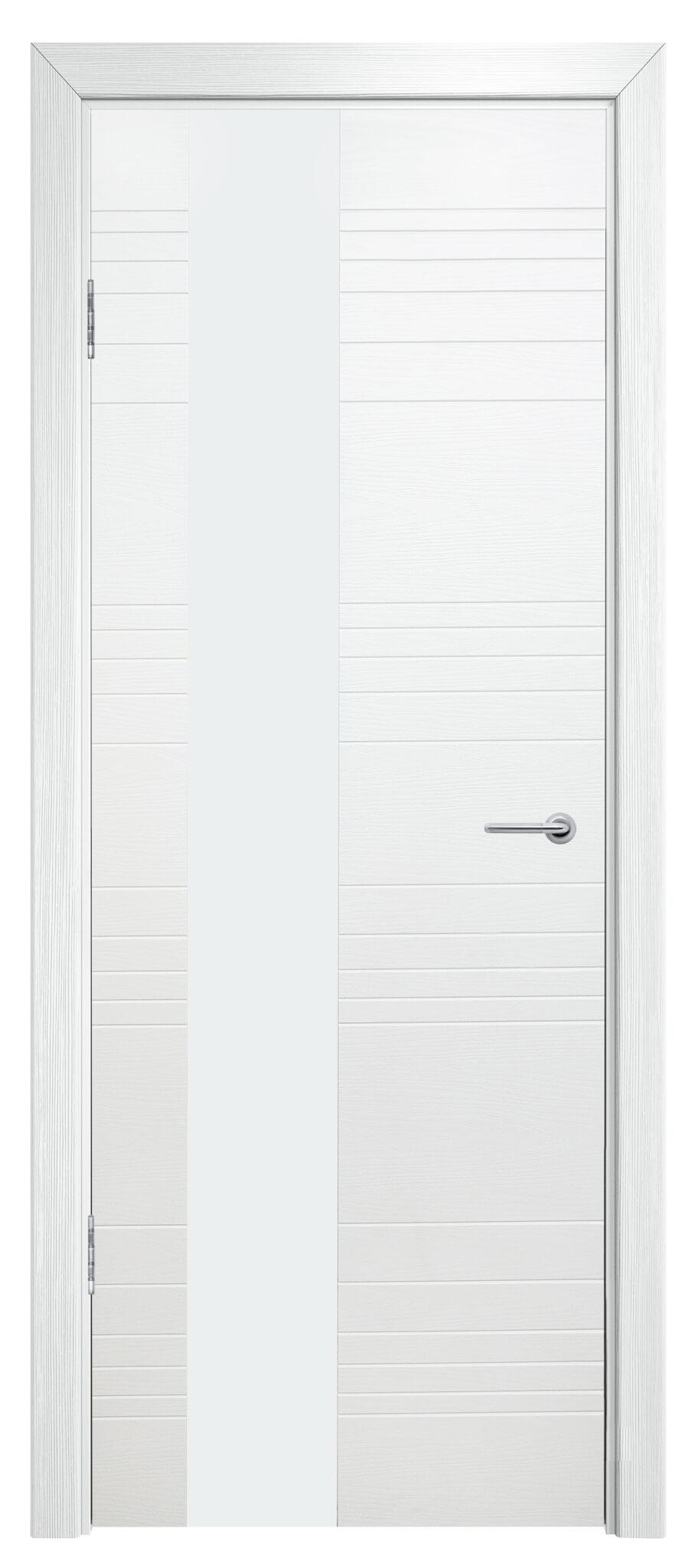 kupit dver-modern-1